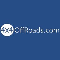 4x4-off-roads