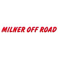 Milner Offroad