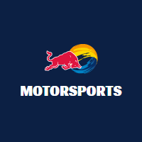 Red Bull Motorsports