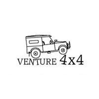 Venture 4x4