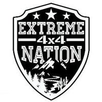 Extreme 4x4 Nation