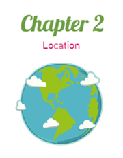 chapter-2