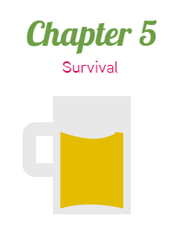 chapter-5