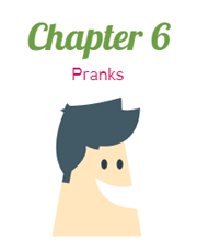 chapter-6